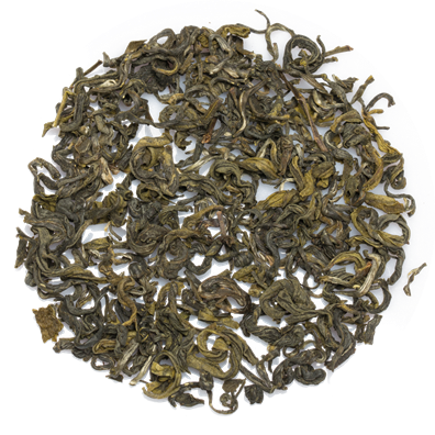 whole-leaf-green-tea-chaisafari